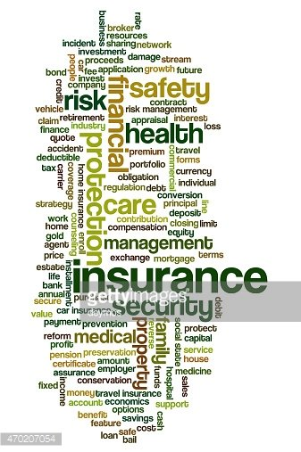 Care,People,Life Insurance,...