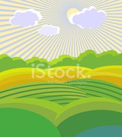 Nature,Horizon,Crop,Vector,...