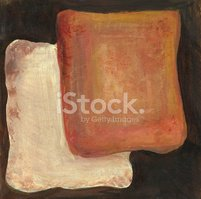 Abstract,Paintings,Frame,Ba...