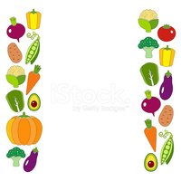 Salad,Cooking,Crop,Symbol,F...
