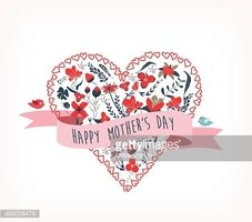 Love,Sign,Bouquet,Gift,Natu...