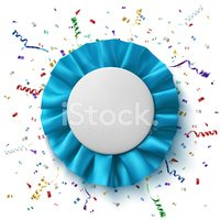 Confetti,Backgrounds,Badge,...