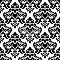 Flower,Floral Pattern,Trace...