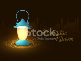 Eid-Ul-Fitr,Poster,Abstract...