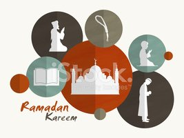 Poster,Abstract,iftar,Holid...
