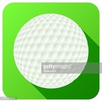 Ball,Single Object,Sport,S...