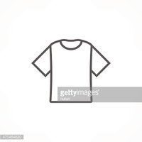 Image,Clothing,Casual Cloth...