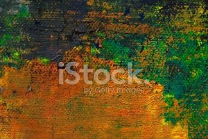 Art Product,Abstract,Textur...