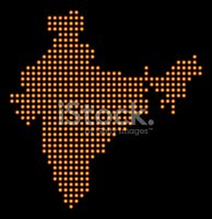 India,Business,Electricity,...