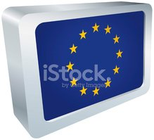 European Union,Europe,Star ...