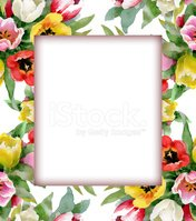 Springtime,Small,template,W...