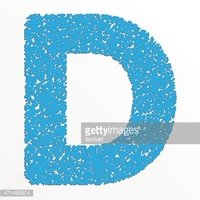 Letter,Symbol,Text,Textured...