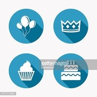 Food,Symbol,Sign,Candle,Rop...