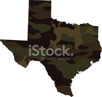 Texas,Camouflage,state,Map,...