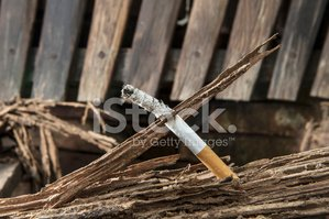 Forbidden,Cigarette,Sign,Ca...