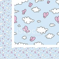Seamless,Pattern,Summer,Rep...