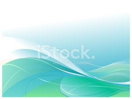 Abstract,Backgrounds,Water,...