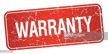 Security,Sign,Label,Red,Whi...