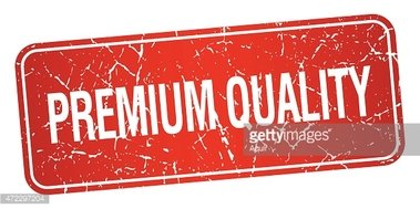 Sign,Label,Red,White Color,...