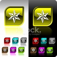 Interface Icons,Web Page,su...