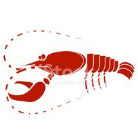 Gourmet,Claw,Seafood,Meal,S...