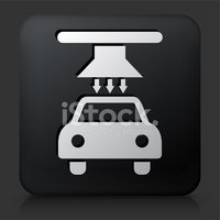Car,Black Background,Illust...