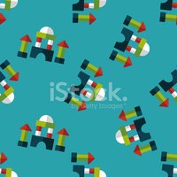 Child,81352,Construction In...