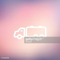 Oil Tanker,Container,Food,T...
