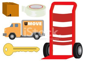 Moving House,Hand Truck,Tr...
