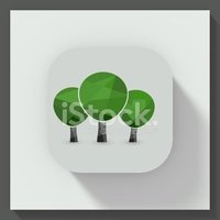 81352,Plant,Sign,Recycling,...