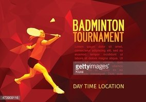 Competition,Sport,Racket,Ra...