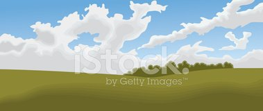 Farm,Field,Cloudscape,Land...