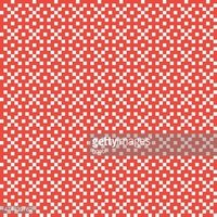 Geometric Vector Pattern stock vectors - Clipart me