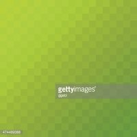 Checked vector background