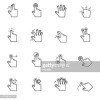 Point,People,Symbol,Sign,Co...