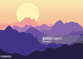 Tropical Sunset Background   Gallery Yopriceville - High-Quality Images and  Transparent PNG Free Clipart
