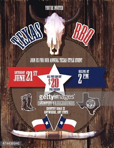 Event,Country and Western M...