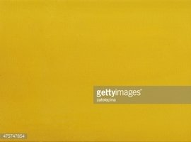 Canvas,Yellow,Textured,Back...