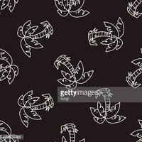 Symbol,Business,Drawing - A...