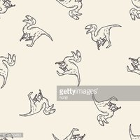 Symbol,Animals Hunting,Penc...