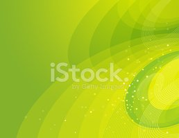 Backgrounds,Green Color,Yel...