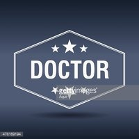 Old,Sign,Label,Doctor,Gray,...