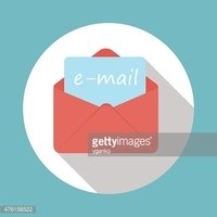 Letter,Notepad,Image,Routin...