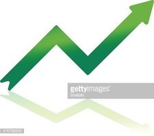 Point,Symbol,Sign,Growth,Co...