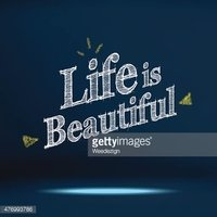 Letter,Inspiration,Life,Con...
