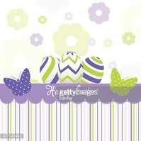 Gift,Nature,Easter,Blue,Pur...
