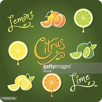 Symbol,Juice,Green Color,Li...