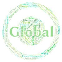by product,Biogas,Recycling...