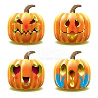 Pumpkin,Cheerful,Happiness,...