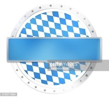 Event,Curve,Badge,Bavaria,L...